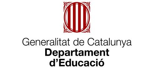 educacio_c3 – copia